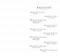 faculty-2