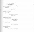 faculty-3