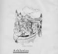 athletics-2_0