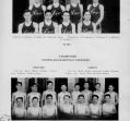 basketball-champions_0
