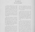 class-history_0
