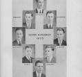 senior-honormen-2_0