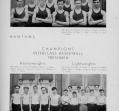 freshmen-basketball_0