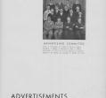 advertisements_0