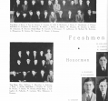 freshmen-1_0