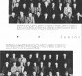 juniors-1_0