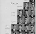 juniors-honormen_0