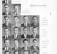 sophomores-honormen-2_0