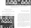 flyweights-basketball_0
