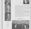 alumni-association_0