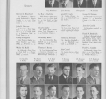 seniors-bc-class-officers-4a_0