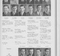 seniors-cdfg-class-officers-4b_0