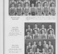 bantamweight-basketball_0