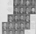 freshmen-honormen_0