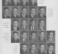 sophomores-honormen_0