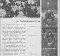 football-banquet-2_0