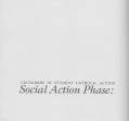 activities-2_0