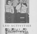 activities-3_0