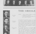 the-oriole_0