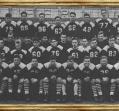 football-team-1937_38