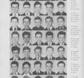 freshman-honormen_0