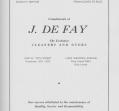 ad-book-4_0