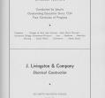 ad-book-6_0