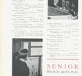 seniors-ga-hu-info_0