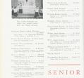 seniors-sc-zl-info_0