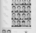 sophomore-honormen_0