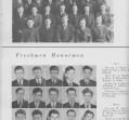freshmen-5_0