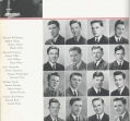 12-seniors-mc-ry-pics_0