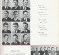 13-seniors-sc-wo-pics_0