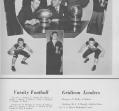 varsity-football-1_0