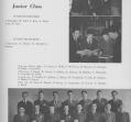 juniors-4_0