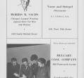 ad-book-12_1