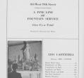 ad-book-14_1