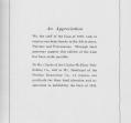 ad-book-1_1