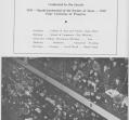ad-book-8_1