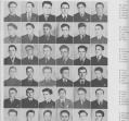 sophomore-honor-men_0