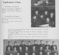 sophomores-4_0