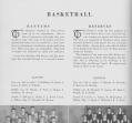 bantam-reserves-basketball_0