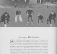 football-season-highlights_0