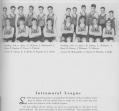 intramural-basketball_0