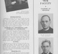 faculty-6_0