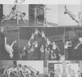 gymnastics_0