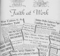 faith-at-work_0