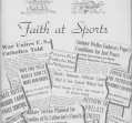 sports-2_1