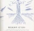 religion-1_0