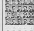 seniors-efgh-1_0